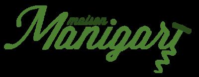 logo_manigart_CMJN