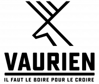 vaurien-389
